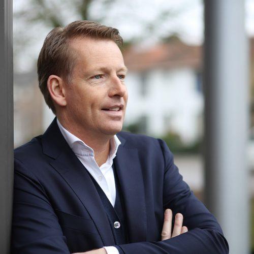 Martin Hollink