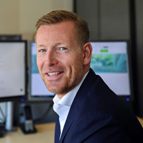 Martin-Hollink-Hollink-Financieel-Advies-Enschede